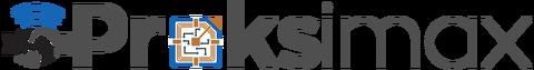 Proksimax Logo